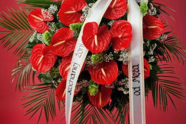 Kwiaty-ppogrzeby-kasperczyk-3