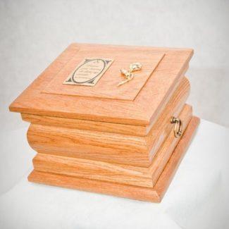 urna-drewniana-kasperczyk-18