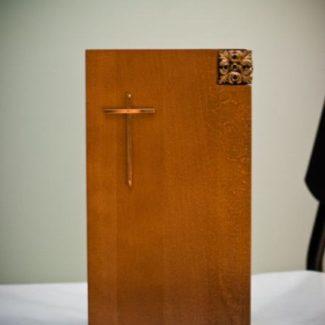 urna-drewniana-kasperczyk-3