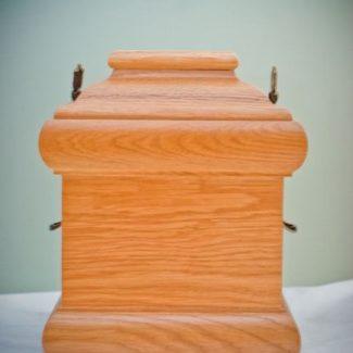 urna-drewniana-kasperczyk-5