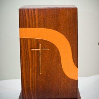 urna-drewniana-kasperczyk-6