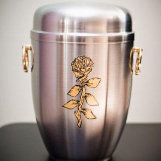 urna-metalowe-kasperczyk-2